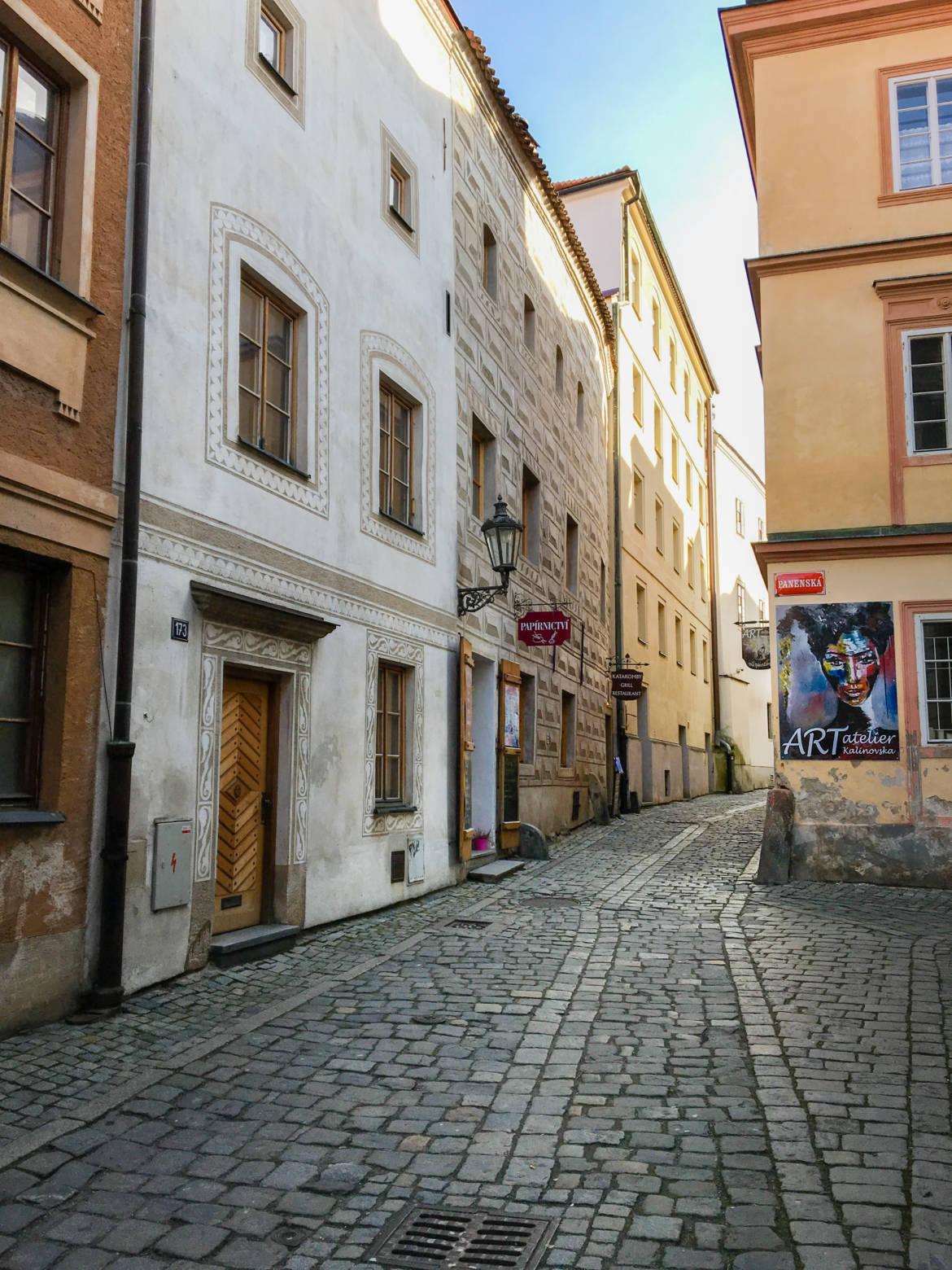 Prague-cesky-krumlov.jpg