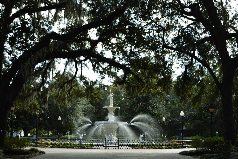 Savannah-Forsyth-Park.jpg